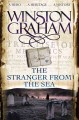 The stranger from the sea : a novel of Cornwall 1810-1811