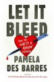 Let it bleed : how to write a rockin