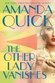 The other lady vanishes [text(large print)]