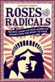 Roses and radicals : the epic story of how American women won the right to vote