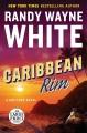 Caribbean rim [text(large print)]
