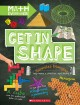 Get in shape : two-dimensional and three-dimensional shapes