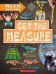 Get the measure : units and measurements