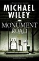 Monument Road : a Franky Dast mystery
