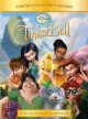 TinkerBell : a read-aloud storybook