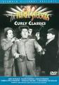 Curly classics [videorecording (DVD)]