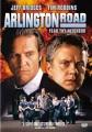 Arlington Road [videorecording (DVD)]