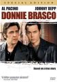 Donnie Brasco [videorecording (DVD)]