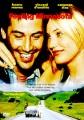 Feeling Minnesota [videorecording (DVD)]