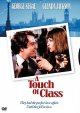 A Touch of Class [videorecording (DVD)]