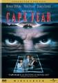 Cape Fear [videorecording (DVD)]