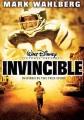 Invincible [videorecording (DVD)]