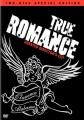 True romance [videorecording(DVD)]
