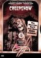 Creepshow [videorecording (DVD)]