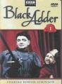 Black Adder I [videorecording (DVD)]