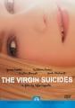 The virgin suicides [videorecording(DVD)]