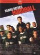 Hardball [videorecording (DVD)]