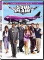 Soul plane [videorecording (DVD)]
