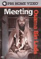 Meeting Osama Bin Laden [videorecording (DVD)]