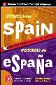 Stories from Spain = Historias de España
