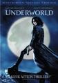 Underworld [videorecording (DVD)]