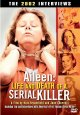 Aileen [videorecording (DVD)] : life and death of a serial killer