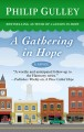A gathering in Hope [text(large print)]