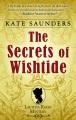 The secrets of Wishtide [text(large print)]