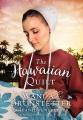 The Hawaiian quilt [text(large print)]