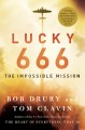 Lucky 666 : the impossible mission [text(large print)]