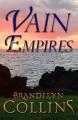 Vain empires [text(large print)]