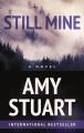Still mine [text(large print)]
