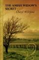 The Amish widow