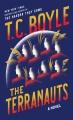 The Terranauts [text(large print)]