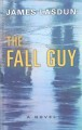 The fall guy [text(large print)]