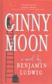 Ginny Moon [text(large print)]