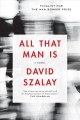 All that man is [text(large print)]