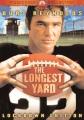 The longest yard [videorecording(DVD)]