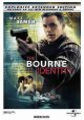 The Bourne identity [videorecording (DVD)]