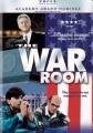 The war room [videorecording (DVD)]