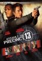 Assault on Precinct 13 [videorecording (DVD)]