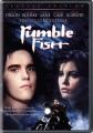 Rumble fish [videorecording (DVD)]