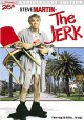 The Jerk [videorecording (DVD)]
