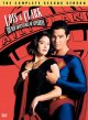 Lois & Clark [videorecording (DVD)]: The new adventures of Superman. The complete second season