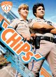 CHiPs. Complete first season [videorecording (DVD)]
