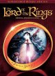 Lord of the rings [videorecording (DVD)] : original animated classic.
