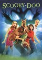 Scooby-Doo [videorecording (DVD)]