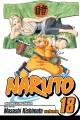 Naruto Volume 18, Tsunade