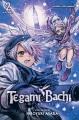 Tegami bachi : Letter bee. Vol. 2, Letter to Jiggy Pepper