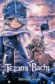 Tegami Bachi : Letter Bee. Vol. 3, Meeting Sylvette Suede